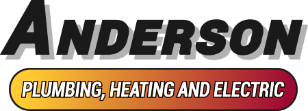 Anderson Plumbing, Heating & Electric